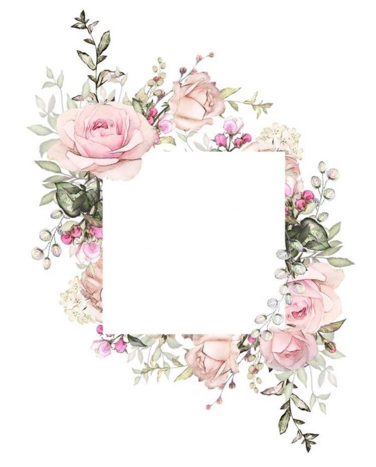 desain undangan pernikahan yang mewah