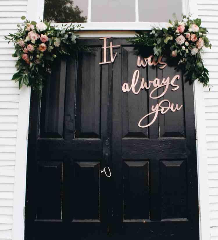 dp bbm kata bijak pernikahan