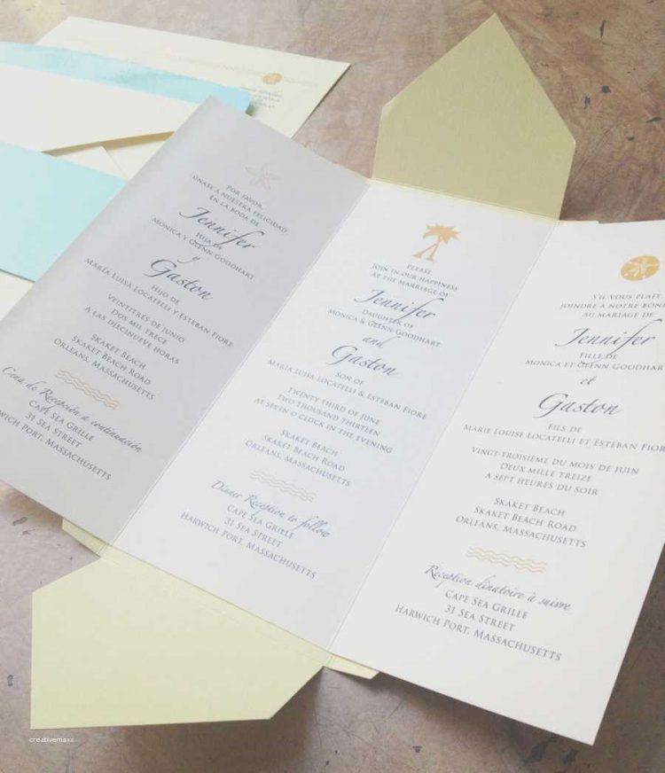 undangan tasyakuran walimatul ursy