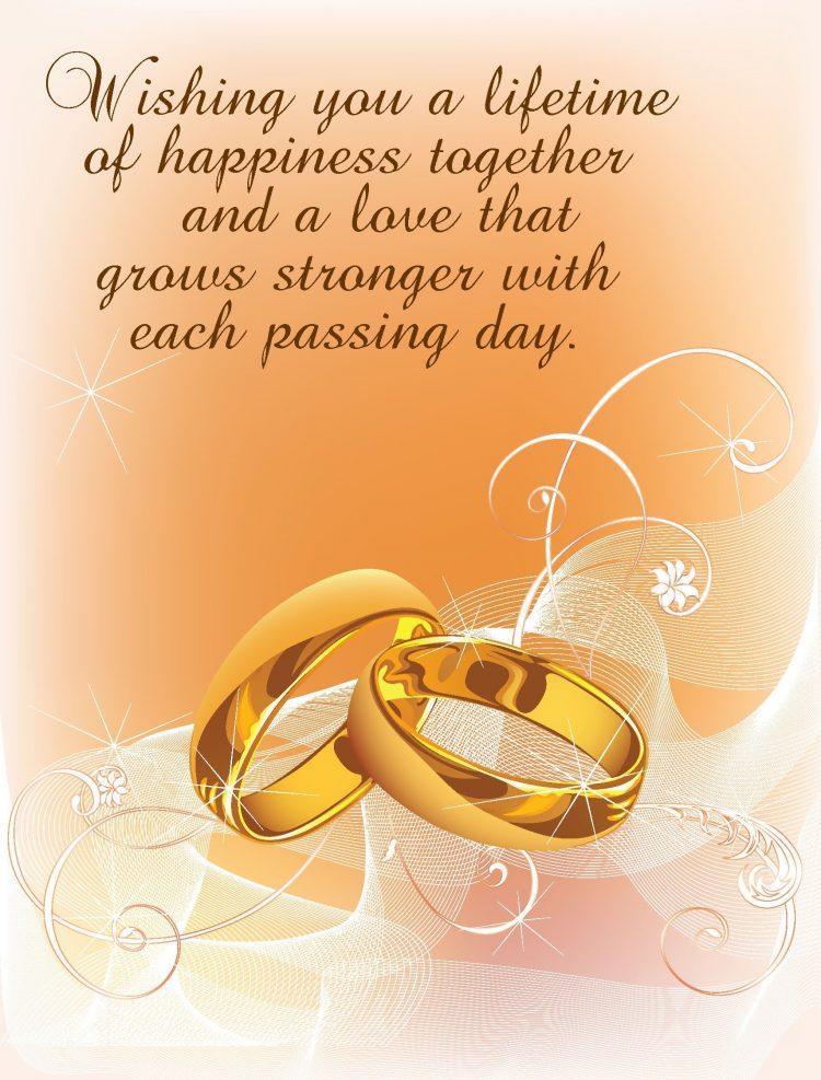 contoh ucapan ulang tahun pernikahan dalam bahasa inggris