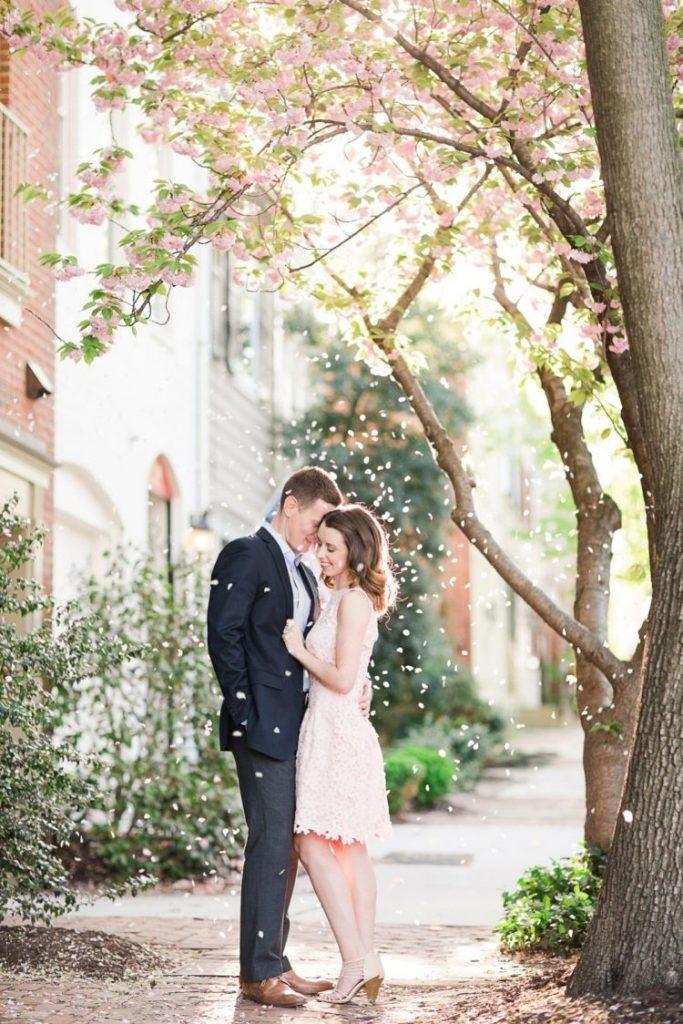 foto pernikahan kahiyang ayu