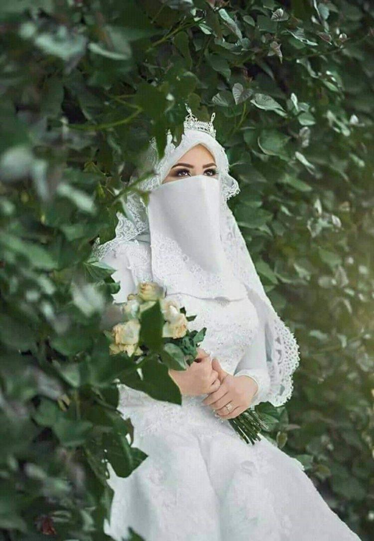 ucapan pernikahan bahasa arab