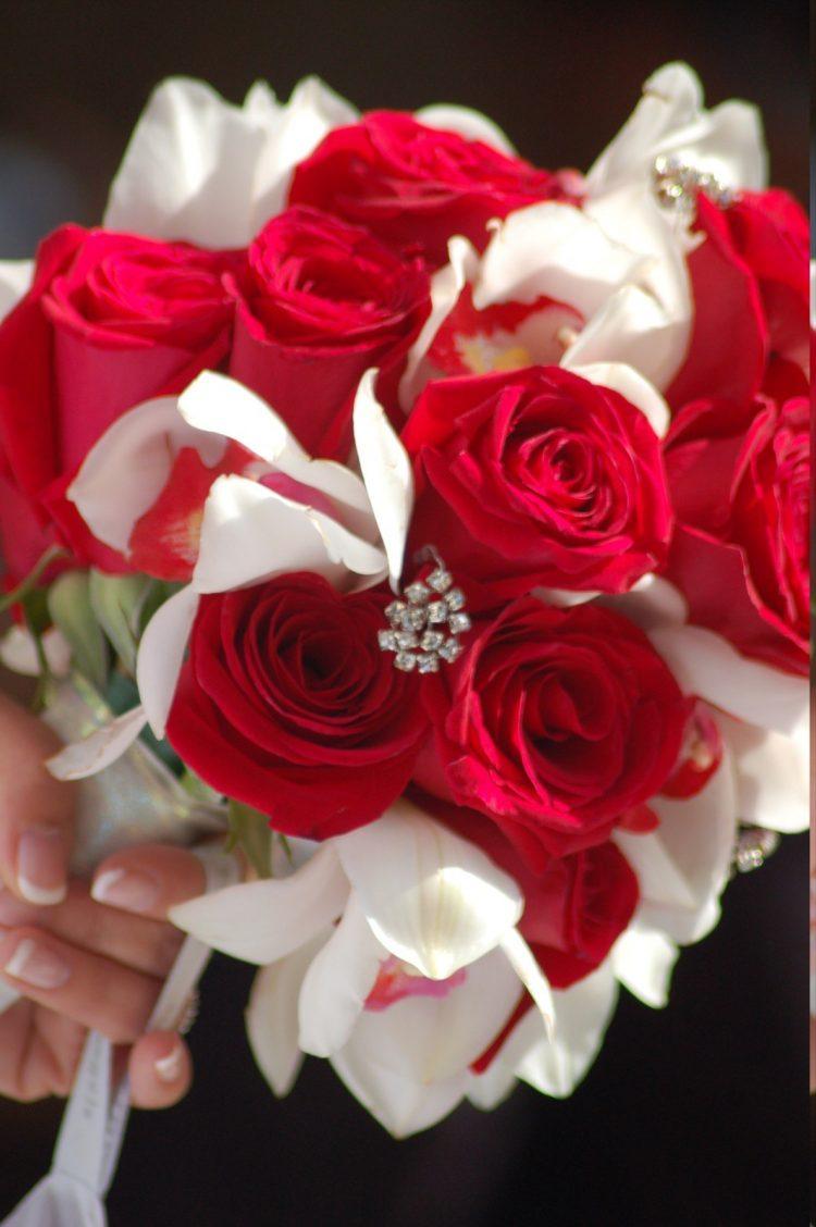 ucapan hari pernikahan islami untuk suami