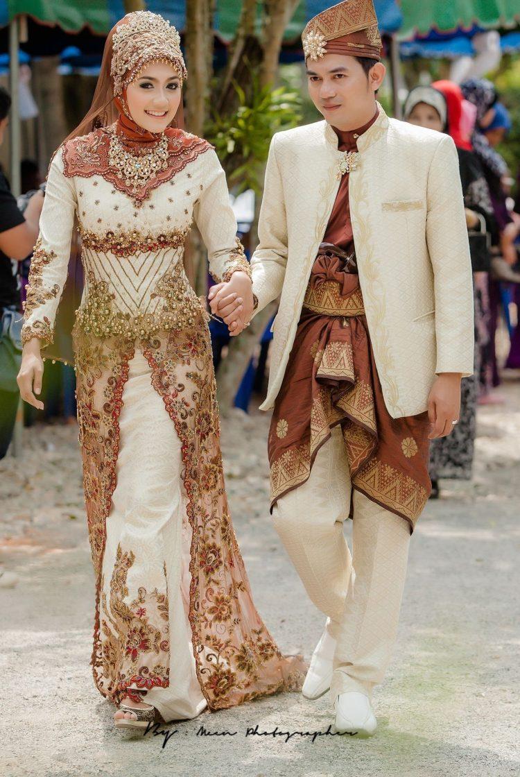 ucapan anniversary pernikahan english
