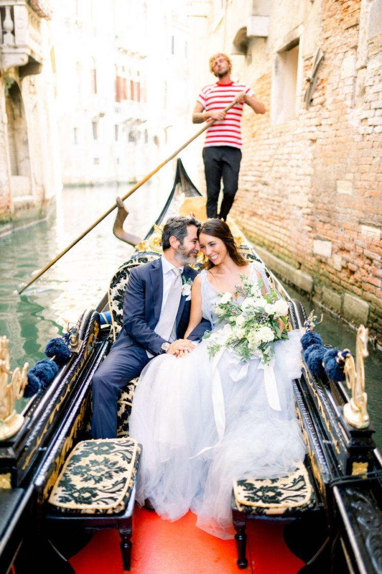 foto pernikahan kekinian